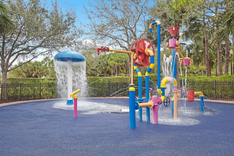 963 Mill Creek Drive Palm Beach Gardens, FL 33410 photo 75
