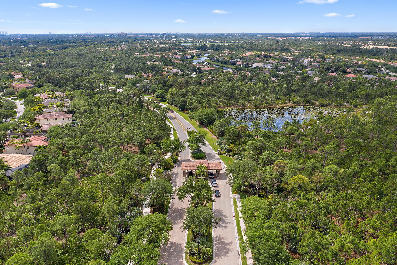 963 Mill Creek Drive Palm Beach Gardens, FL 33410 photo 58