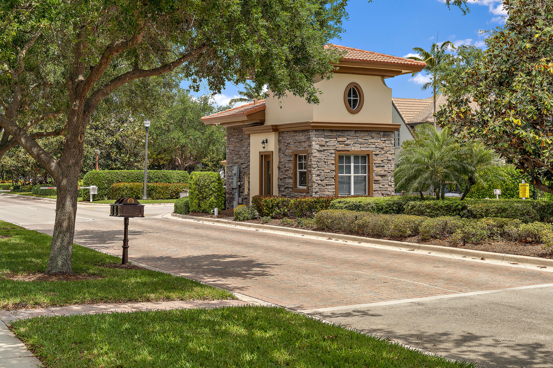 963 Mill Creek Drive Palm Beach Gardens, FL 33410 photo 57