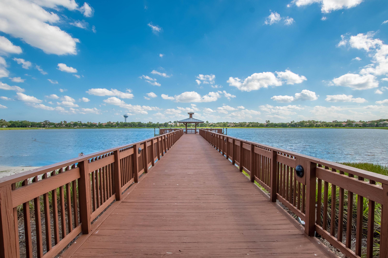 963 Mill Creek Drive Palm Beach Gardens, FL 33410 photo 79