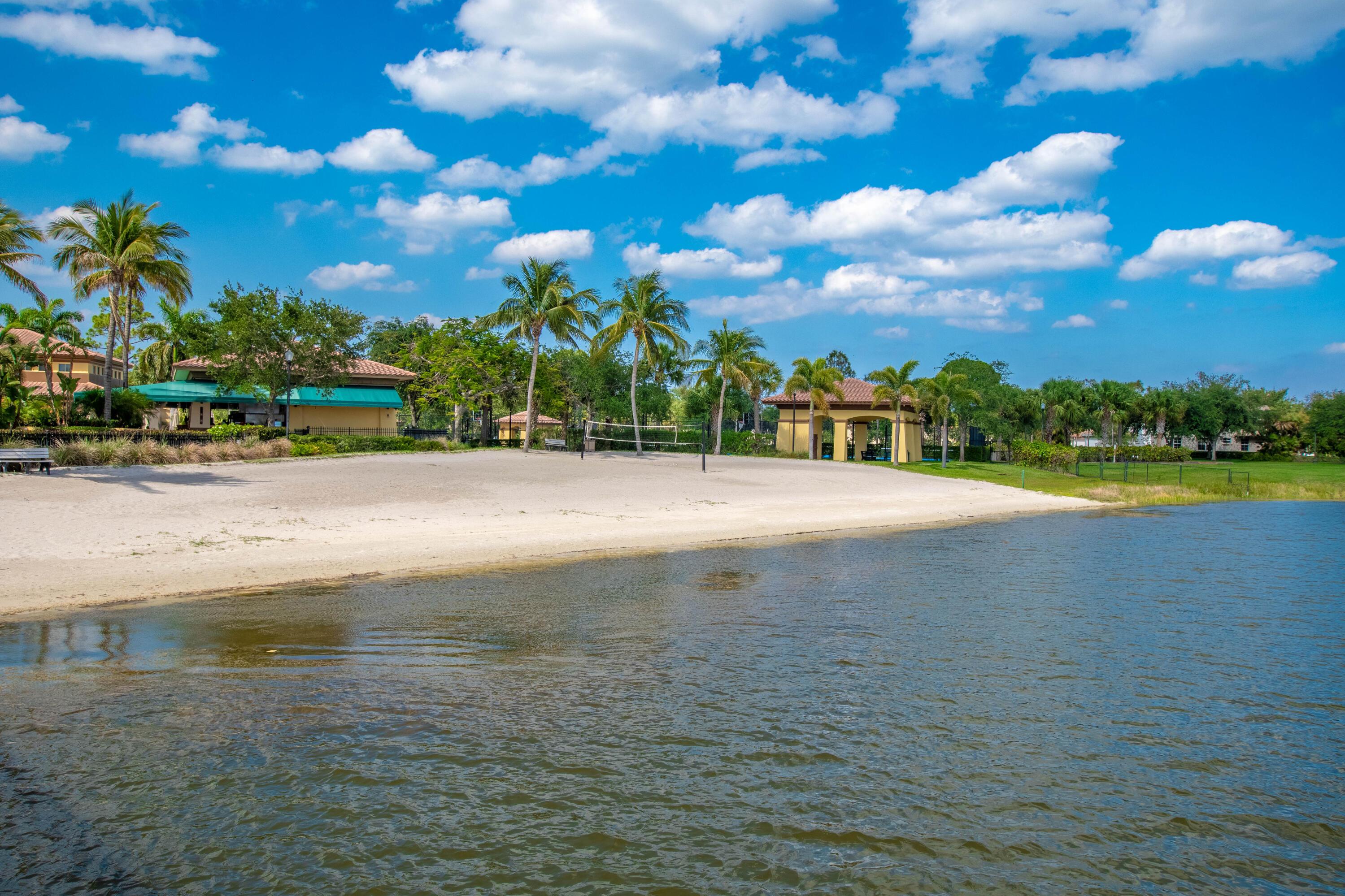 963 Mill Creek Drive Palm Beach Gardens, FL 33410 photo 77