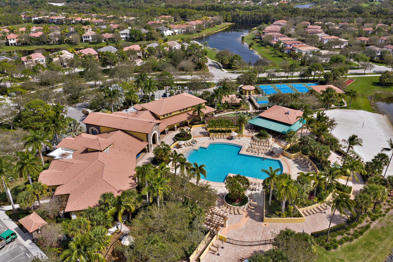 963 Mill Creek Drive Palm Beach Gardens, FL 33410 photo 64