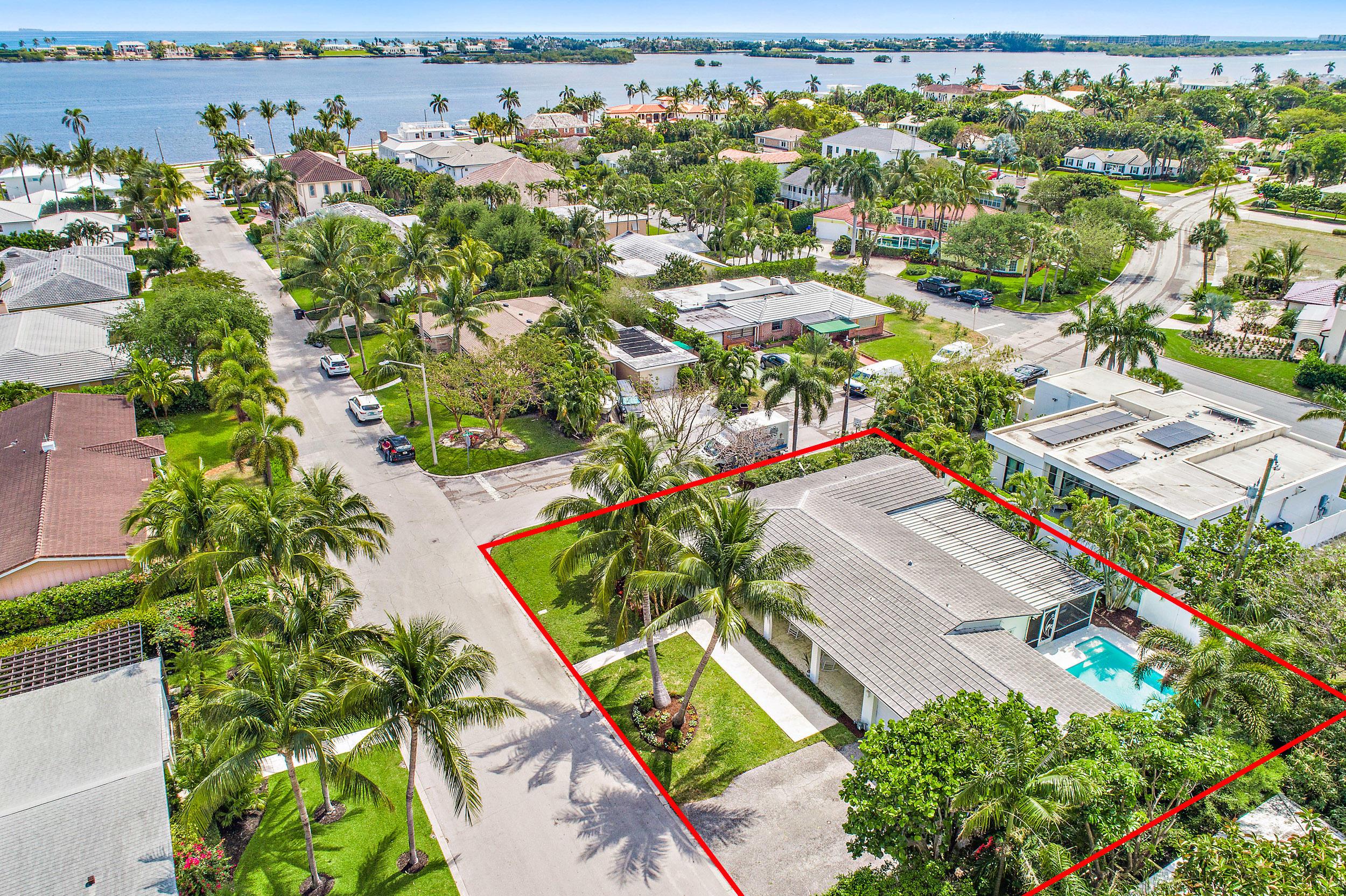 200 Elwa Place West Palm Beach, FL 33405
