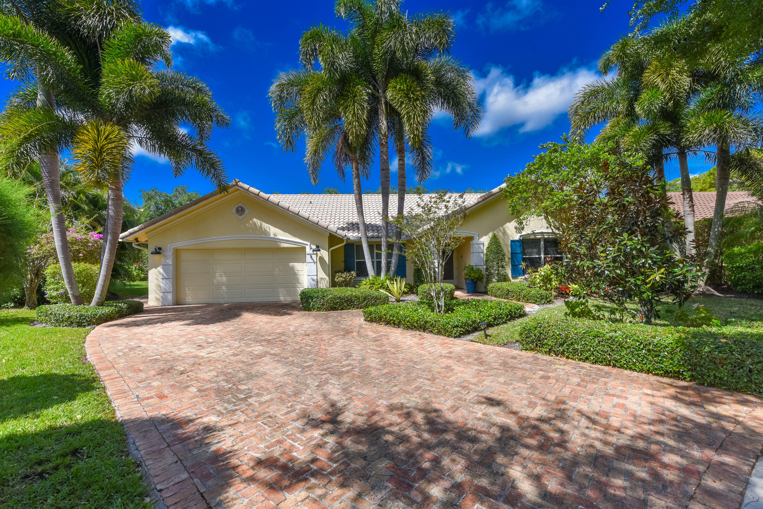 3801 NW 27th Avenue  For Sale 10702822, FL