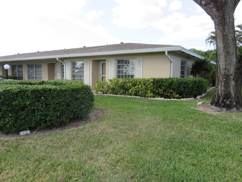 8593  Boca Drive  For Sale 10702827, FL