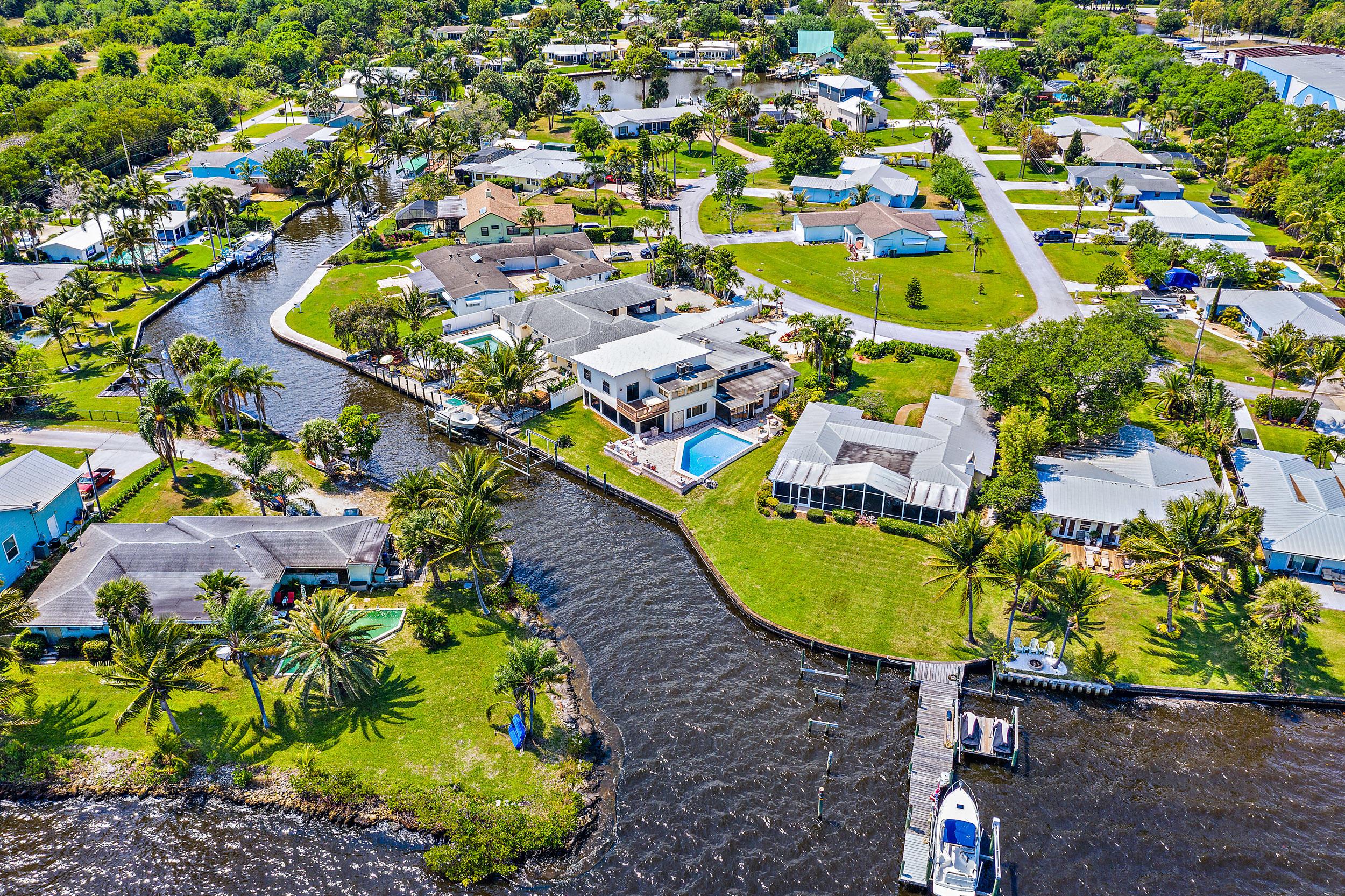 1192 SW Pelican Crescent Palm City, FL 34990 photo 41