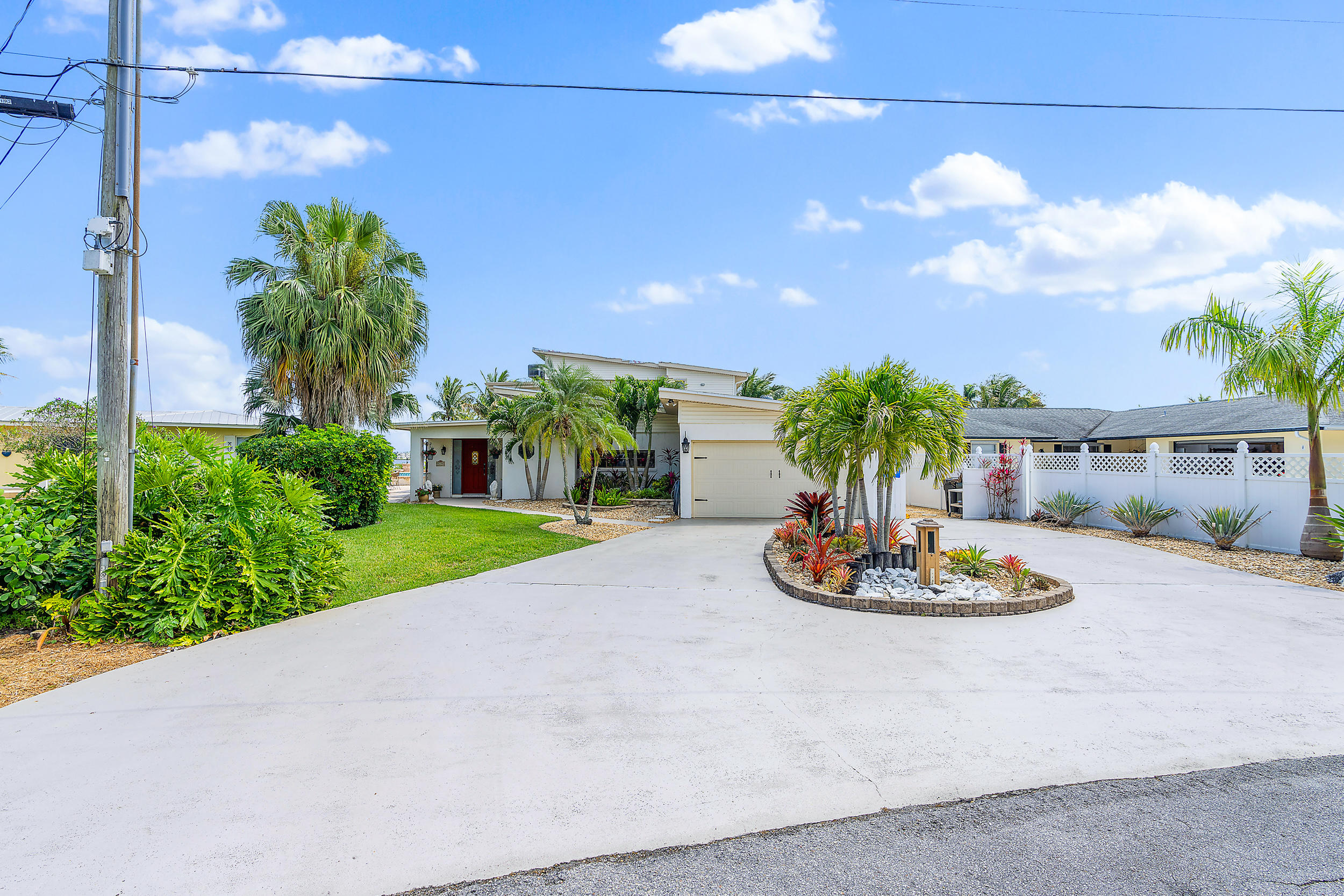 1192 SW Pelican Crescent Palm City, FL 34990 photo 39