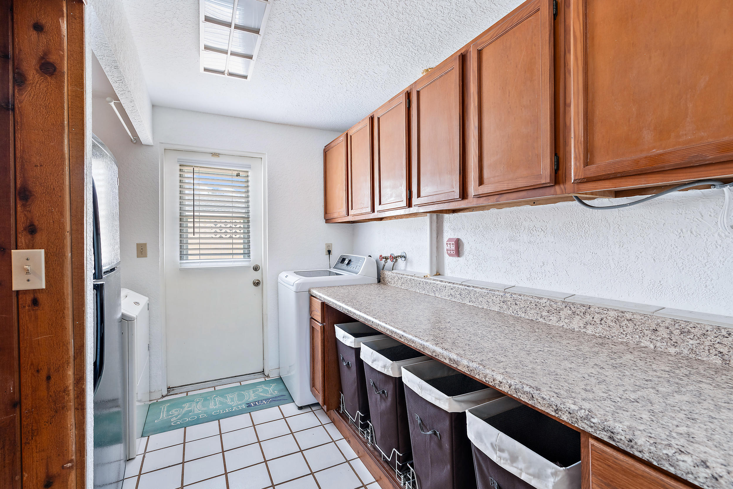 1192 SW Pelican Crescent Palm City, FL 34990 photo 30