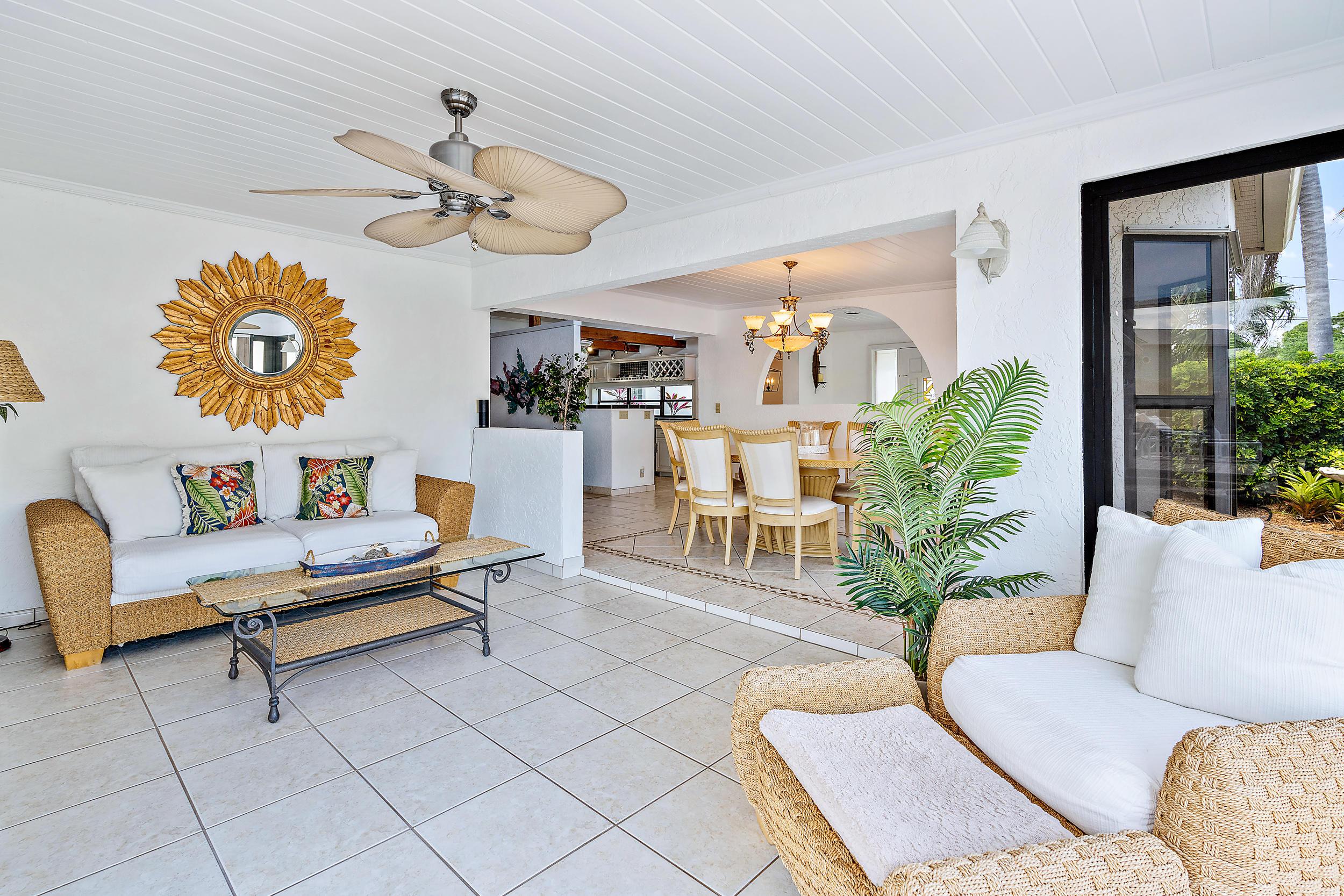 1192 SW Pelican Crescent Palm City, FL 34990 photo 13