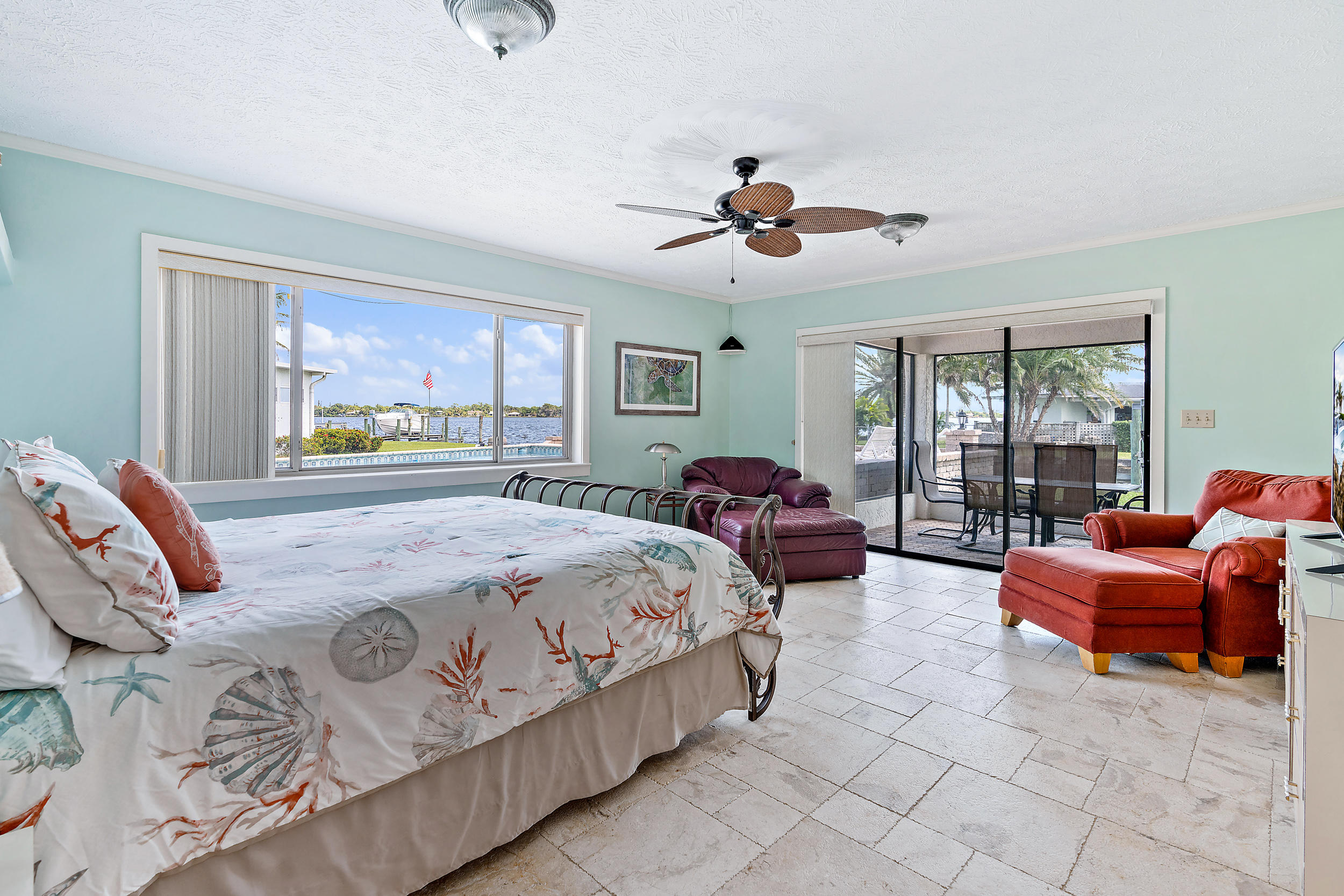 1192 SW Pelican Crescent Palm City, FL 34990 photo 7