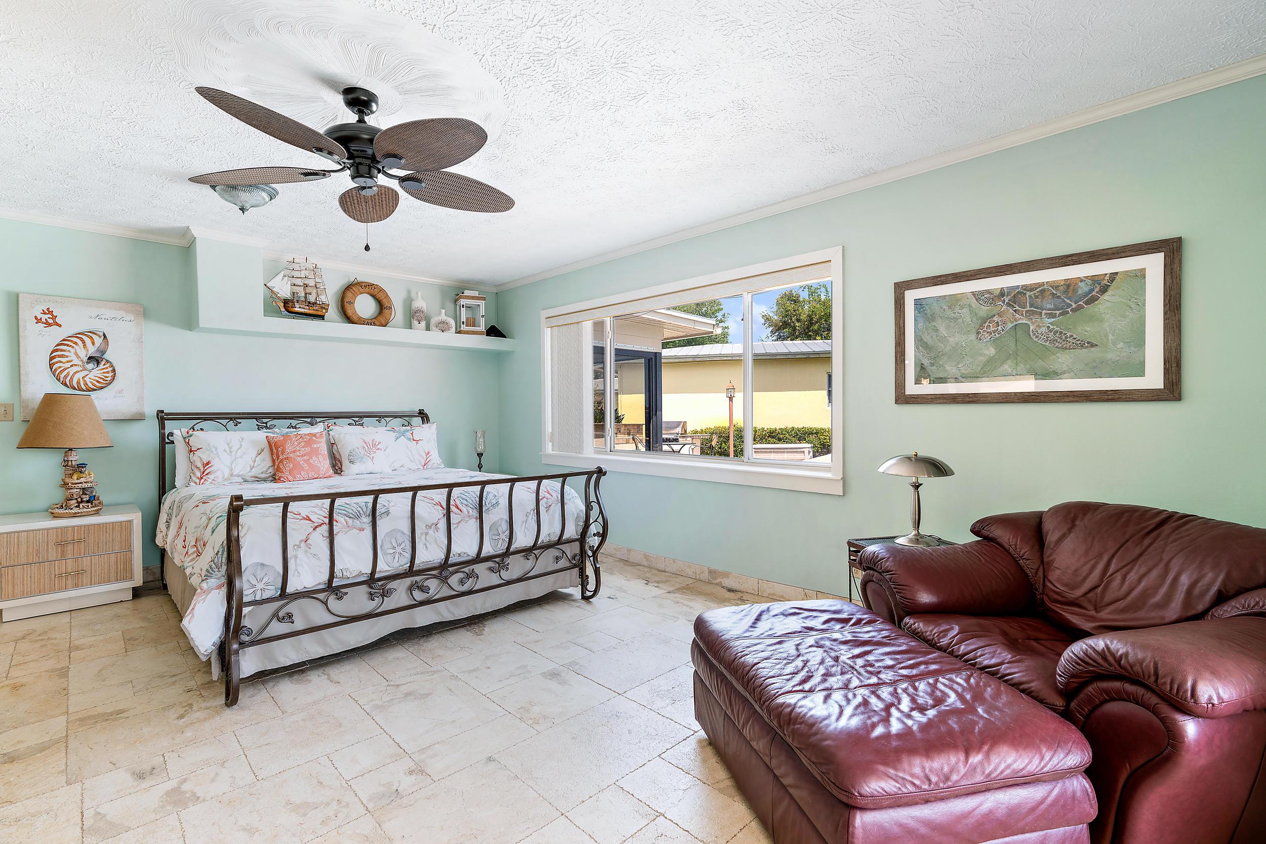1192 SW Pelican Crescent Palm City, FL 34990 photo 21