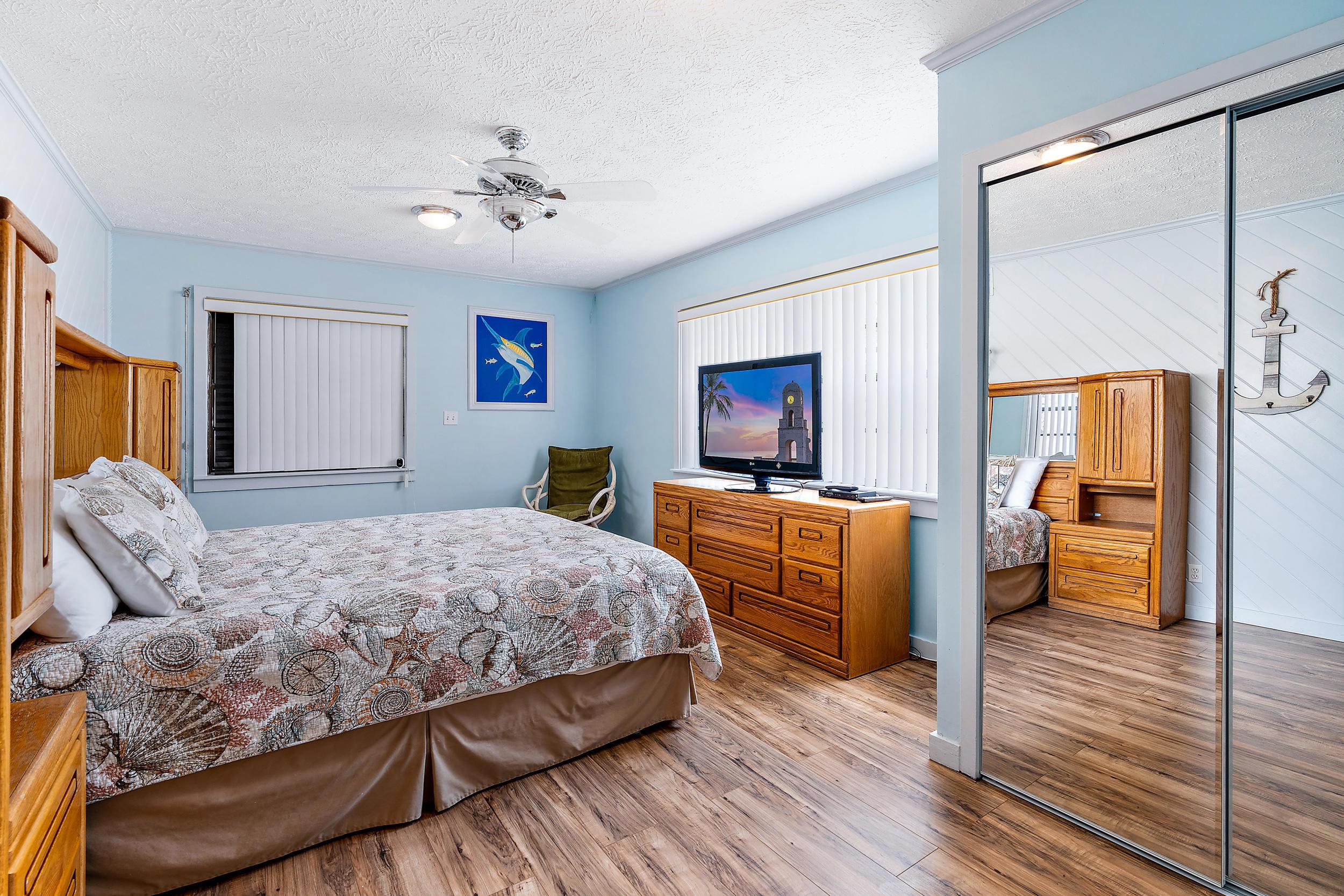 1192 SW Pelican Crescent Palm City, FL 34990 photo 24