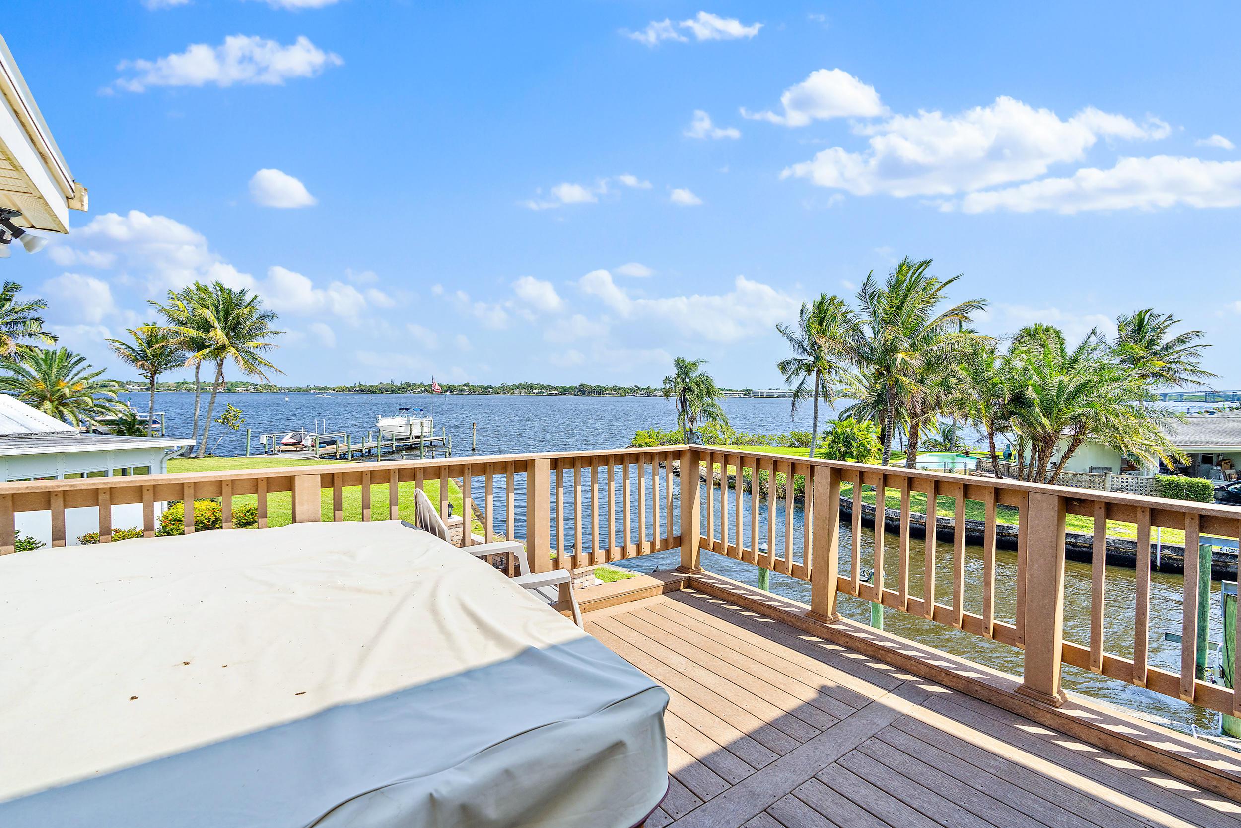 1192 SW Pelican Crescent Palm City, FL 34990 photo 3