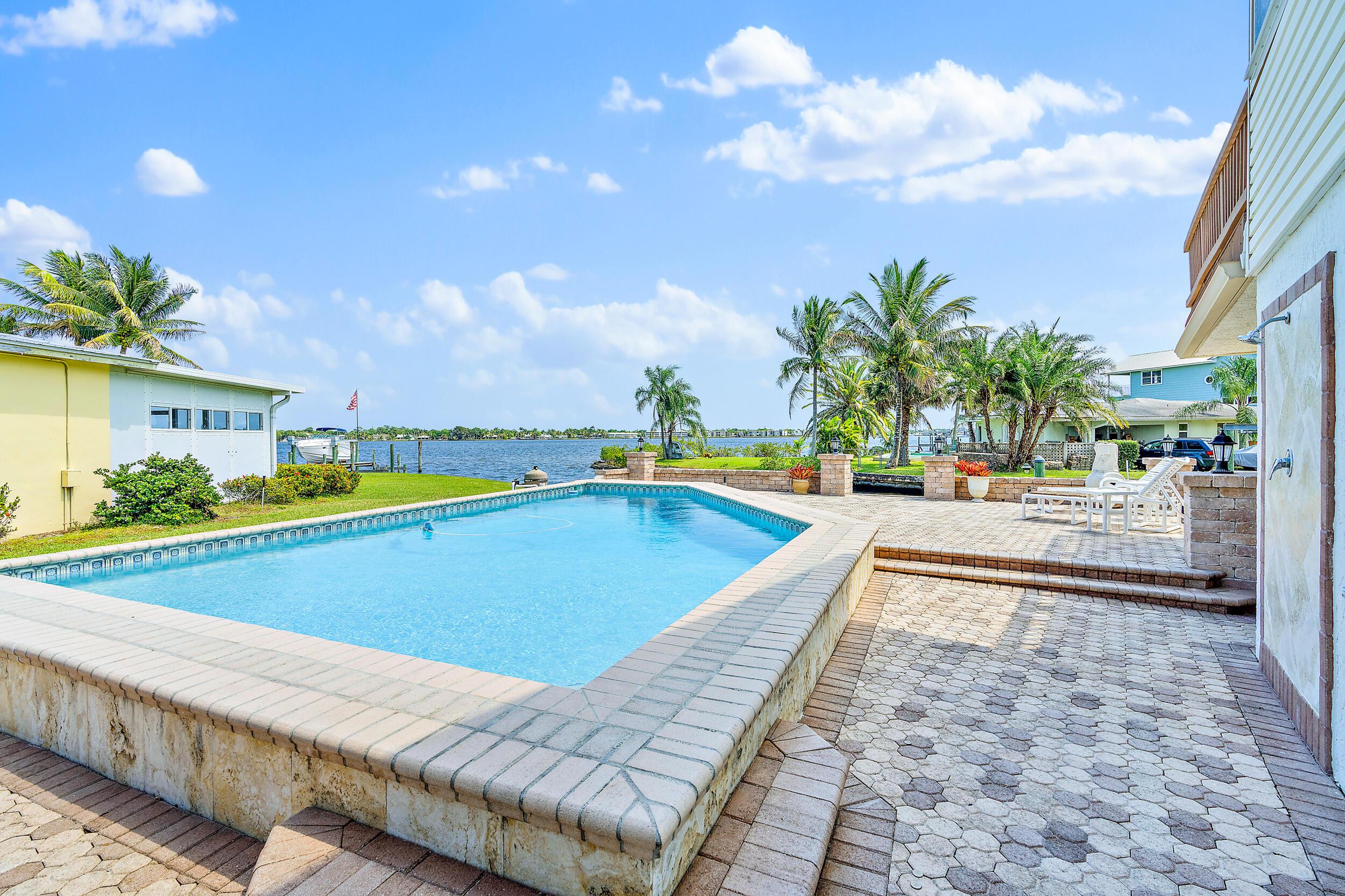 1192 SW Pelican Crescent Palm City, FL 34990 photo 32