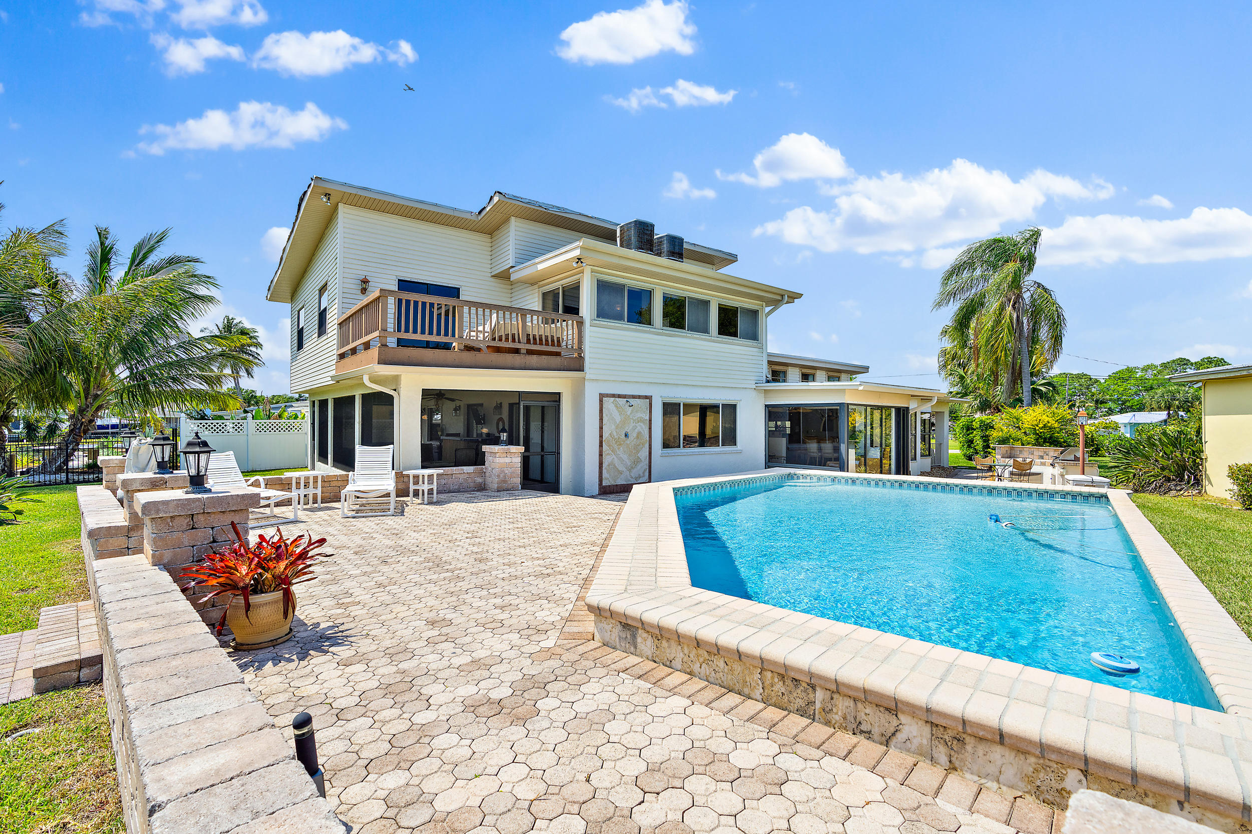 1192 SW Pelican Crescent Palm City, FL 34990 photo 10