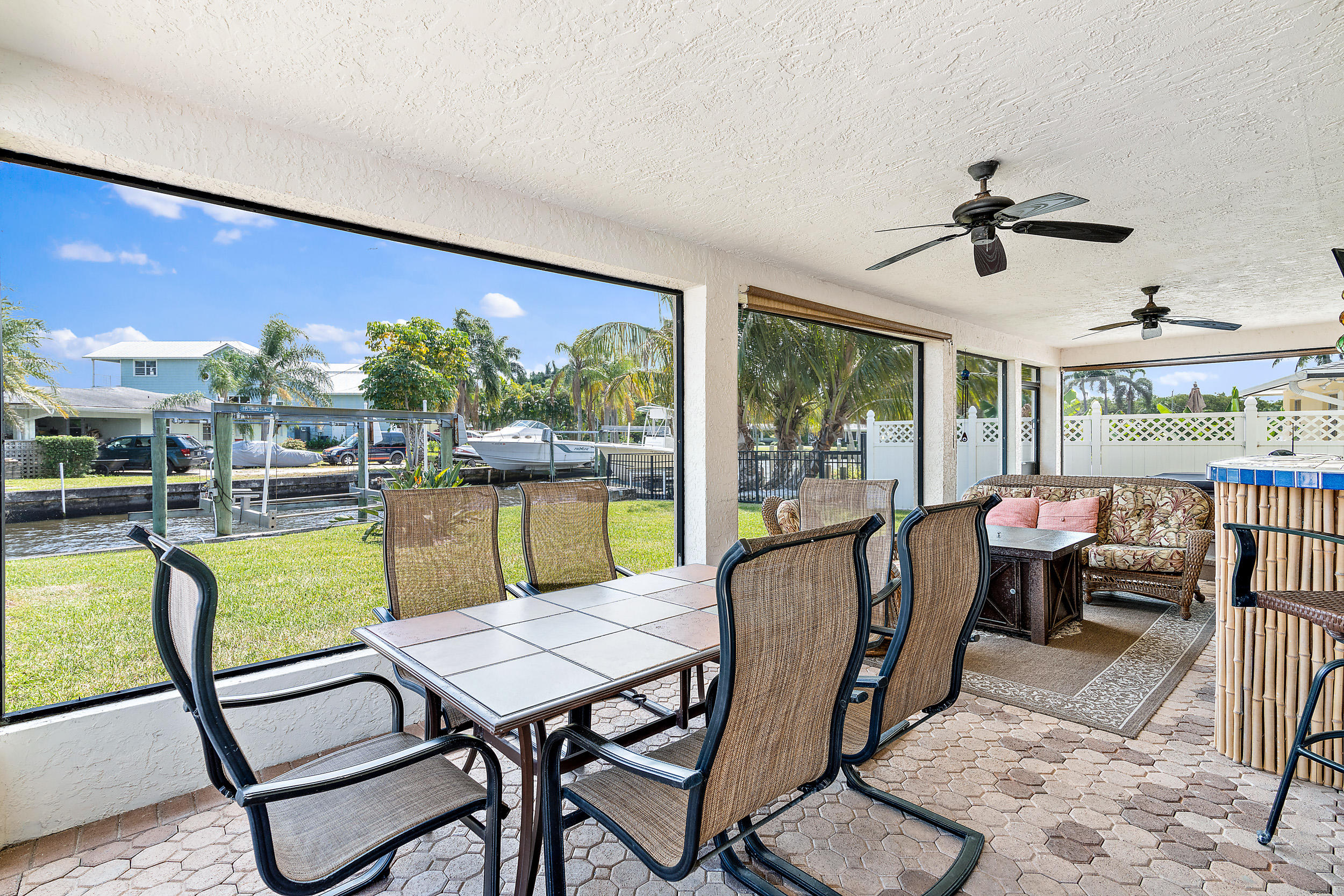 1192 SW Pelican Crescent Palm City, FL 34990 photo 36