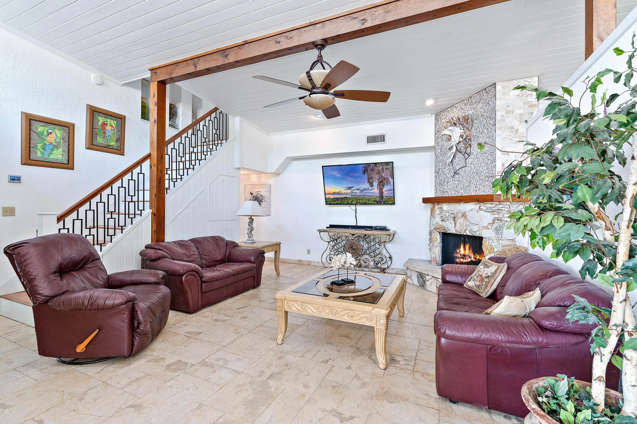 1192 SW Pelican Crescent Palm City, FL 34990 photo 17