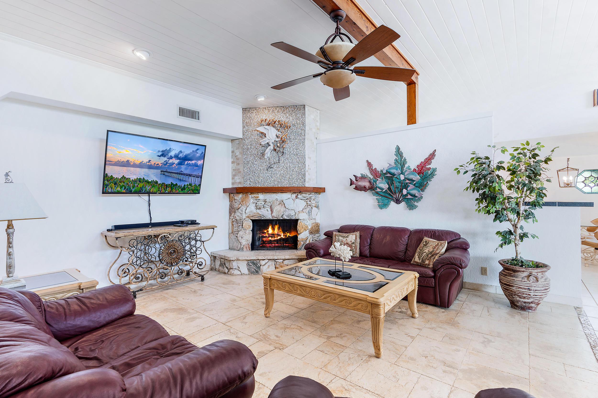 1192 SW Pelican Crescent Palm City, FL 34990 photo 18