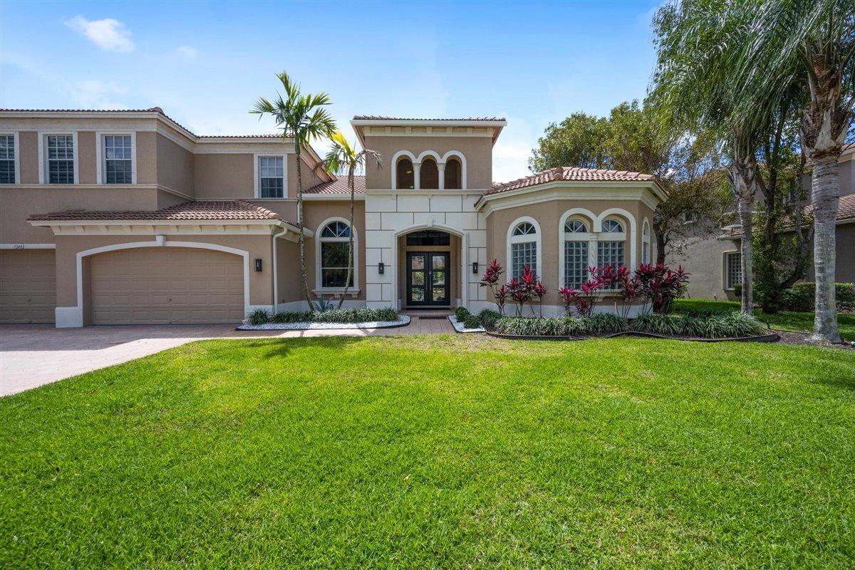 12492  Equine Lane  For Sale 10632747, FL