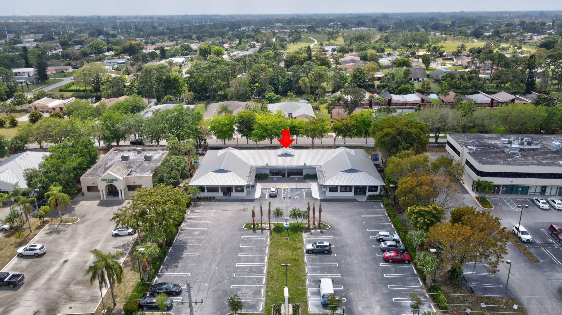 Home for sale in WILLOWS PB 29 P 102 THRU 106 Royal Palm Beach Florida