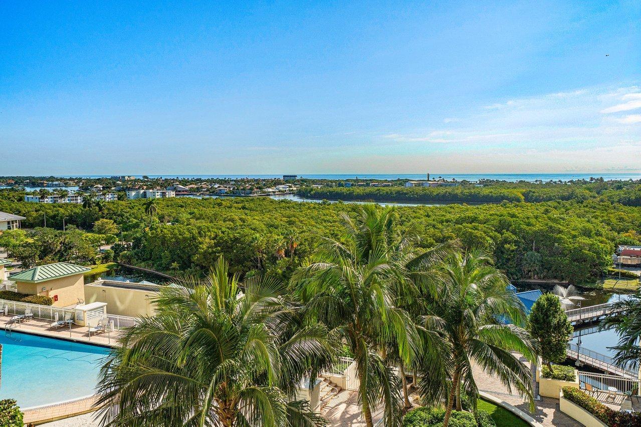 Home for sale in Casa Costa Boynton Beach Florida