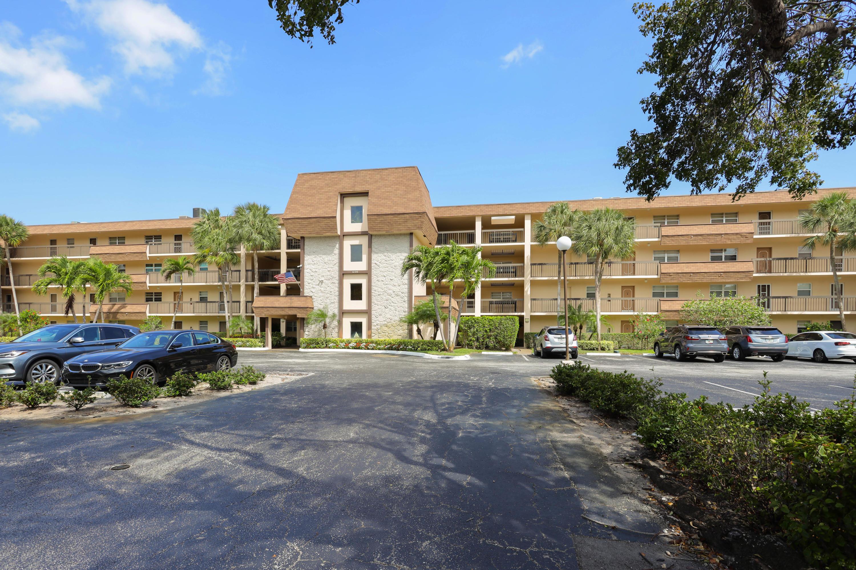 6100 NW 2nd Avenue 225 Boca Raton, FL 33487