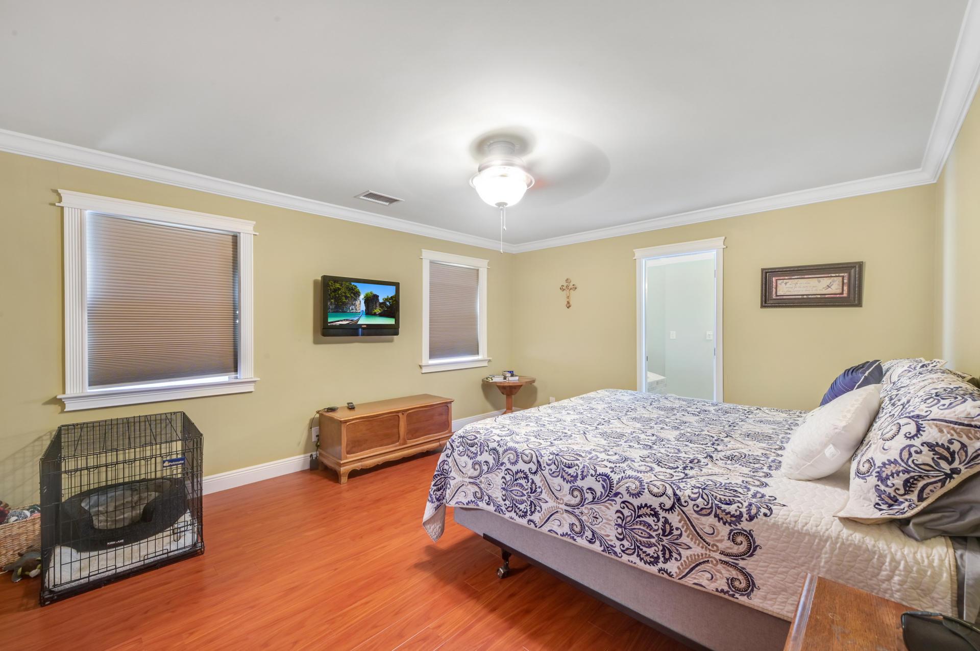 148 Viscaya Avenue Royal Palm Beach, FL 33411 photo 12