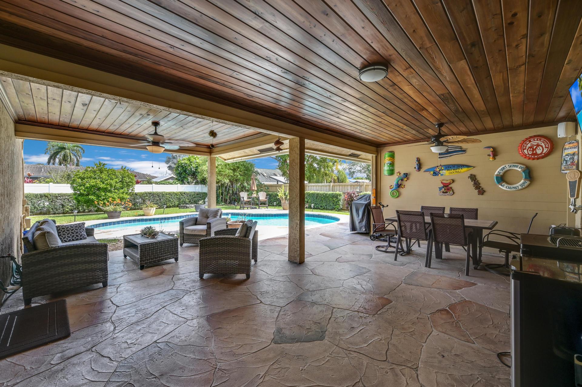148 Viscaya Avenue Royal Palm Beach, FL 33411 photo 23
