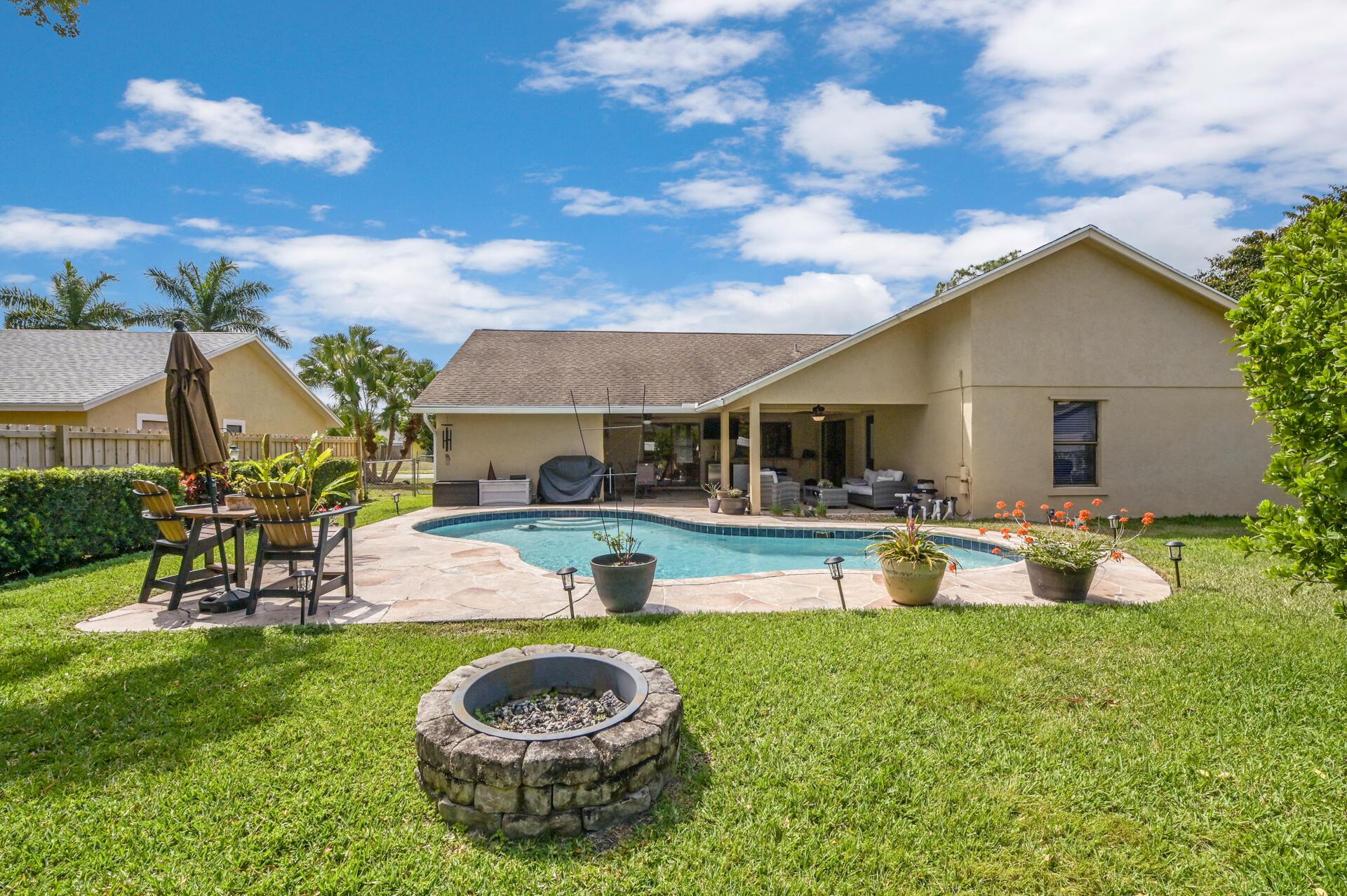 148 Viscaya Avenue Royal Palm Beach, FL 33411 photo 26