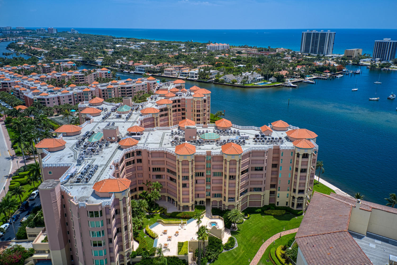300 SE 5th Avenue 1030 Boca Raton, FL 33432 photo 1