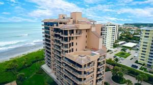 530 Ocean Drive, 304, Juno Beach, FL 33408