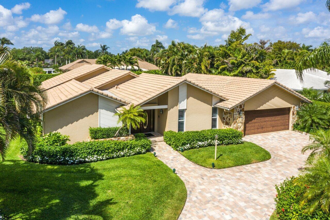 1381  Partridge Place  For Sale 10703154, FL