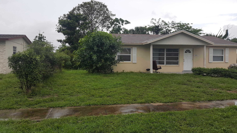 5774  Aruba Way  For Sale 10703059, FL
