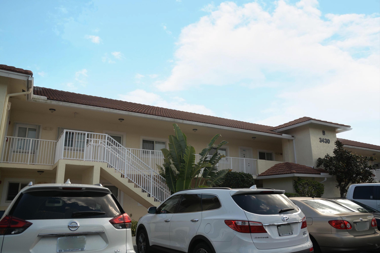 3430 Cypress Trail B201 West Palm Beach, FL 33417 photo 3