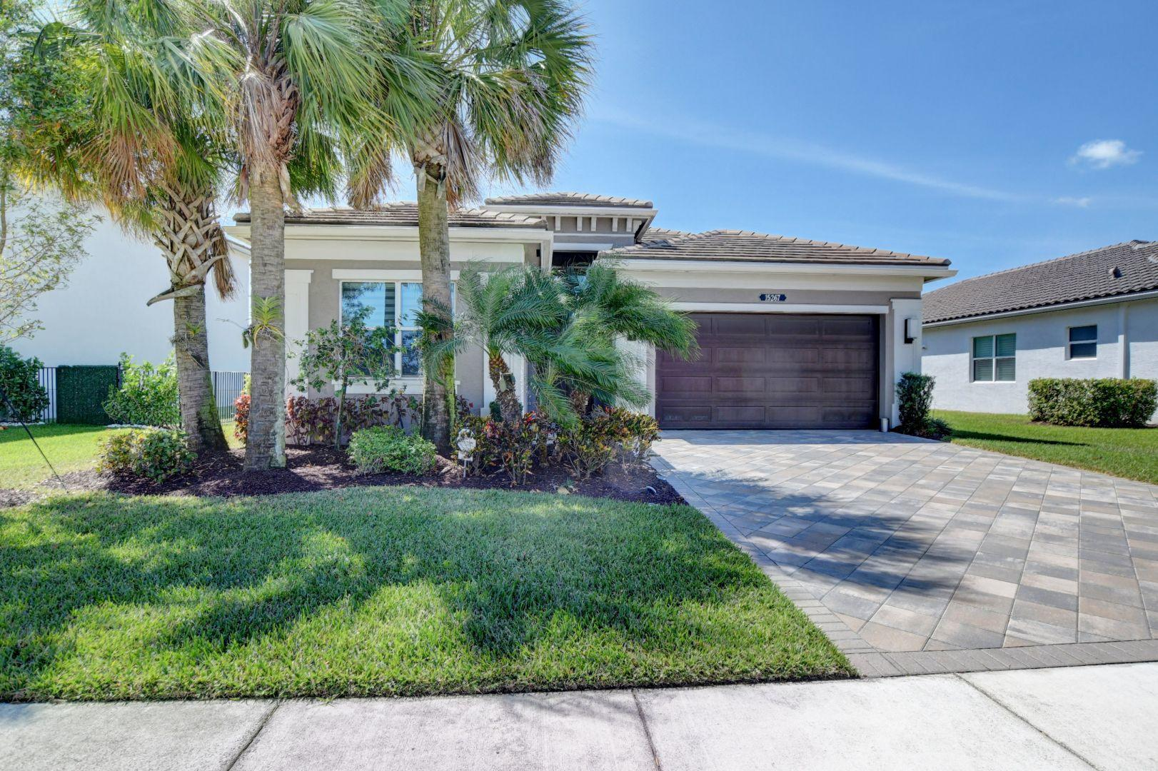 15267 Sky Pond Pass Delray Beach, FL 33446