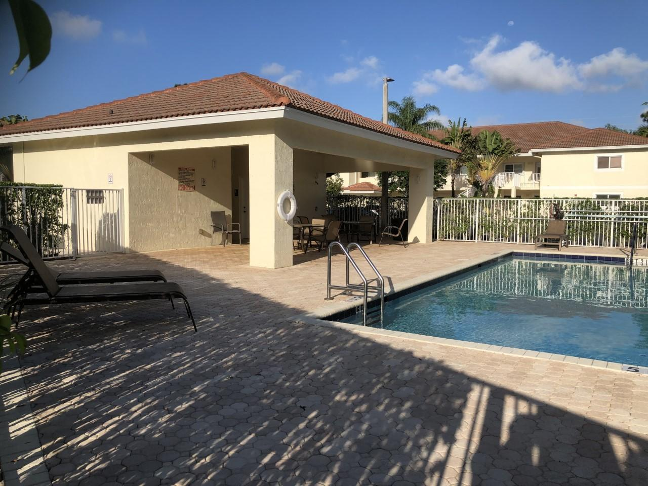 3430 Cypress Trail B201 West Palm Beach, FL 33417 photo 30