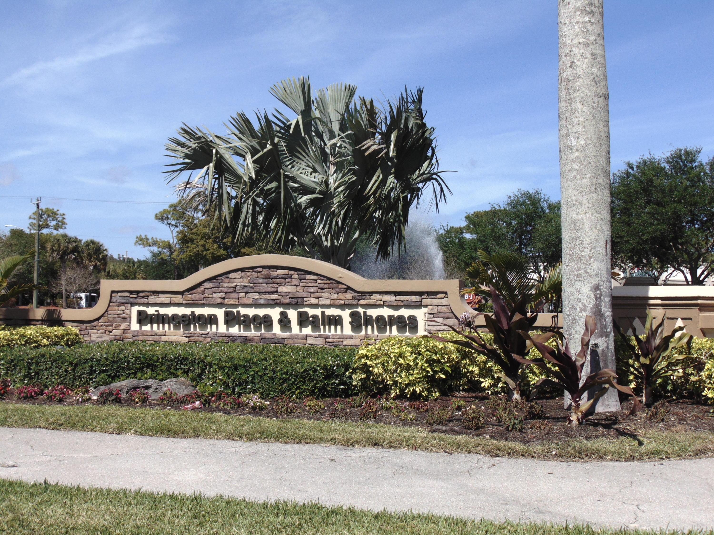 Home for sale in WINDWARD PALM BEACH Boynton Beach Florida