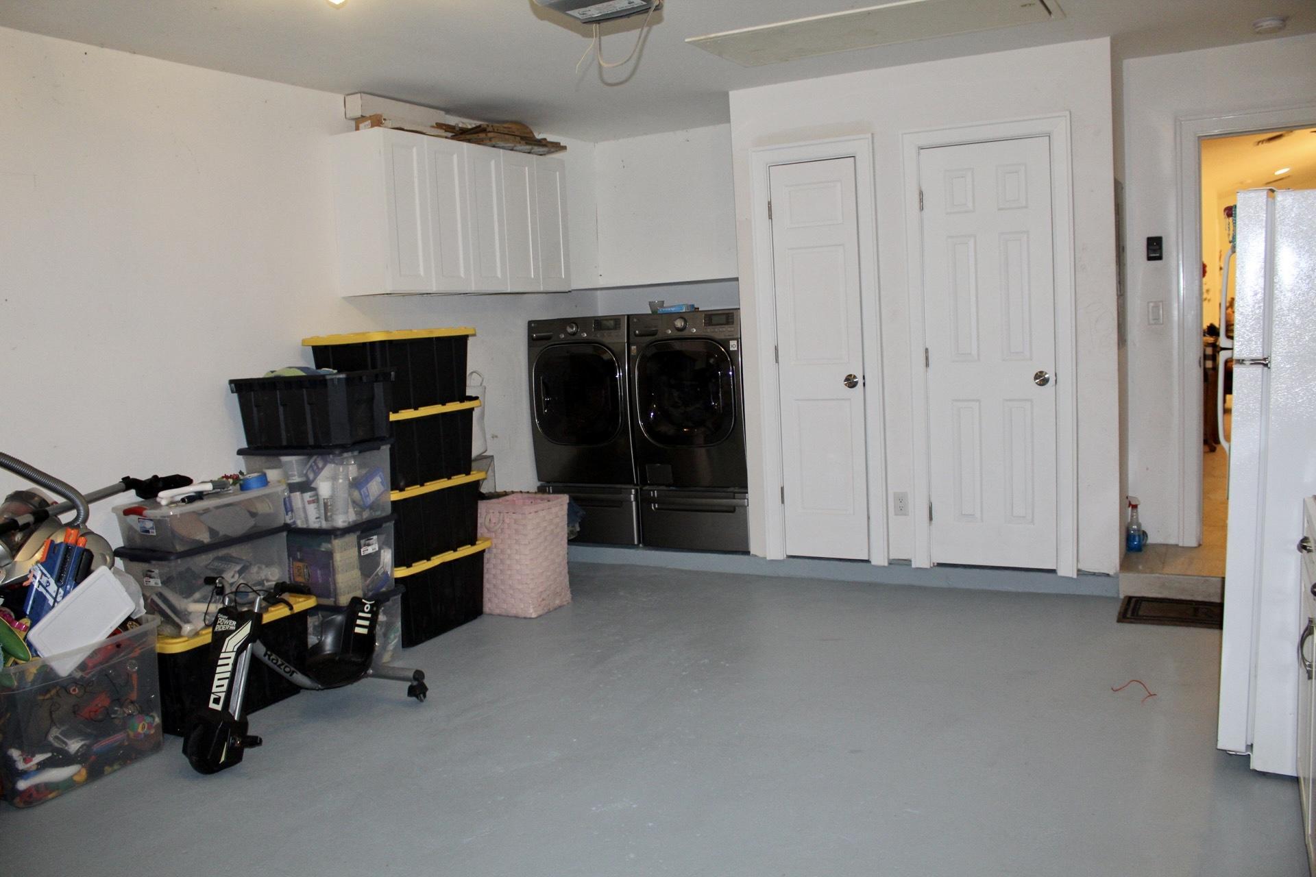 Garage 1.2