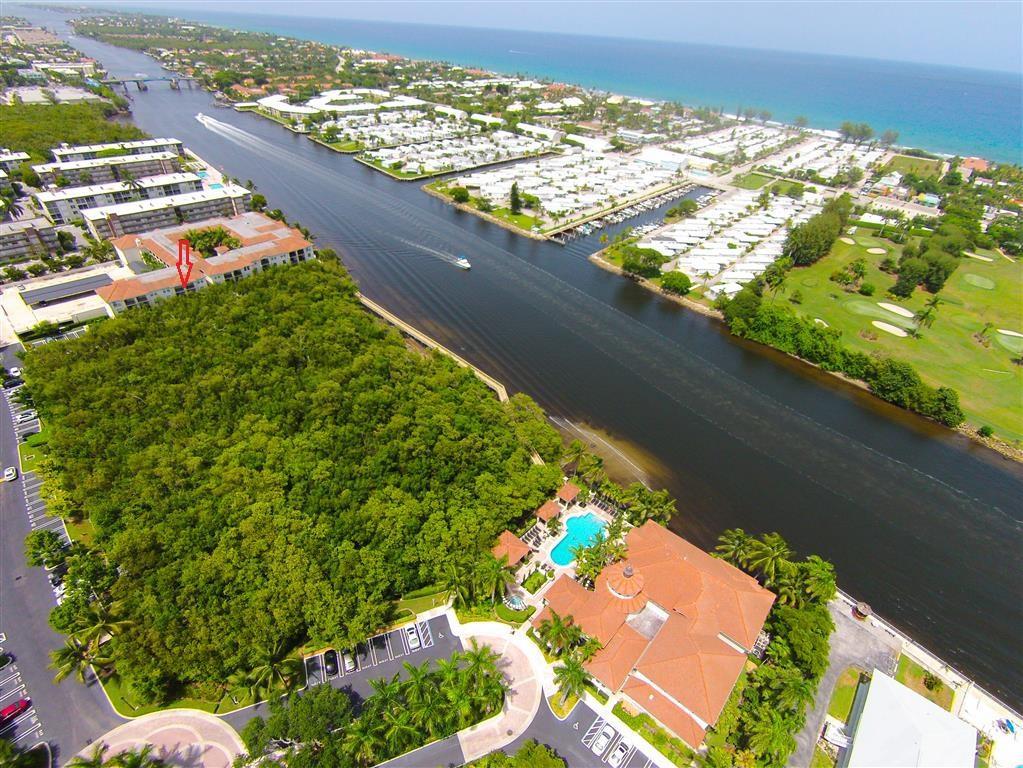 4402 Tuscany Way Boynton Beach, FL 33435 photo 1