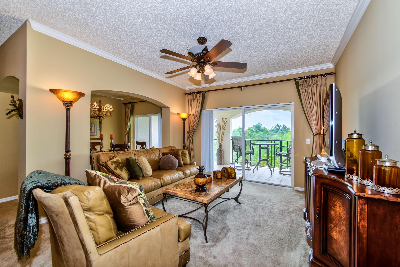 4402 Tuscany Way Boynton Beach, FL 33435 photo 4
