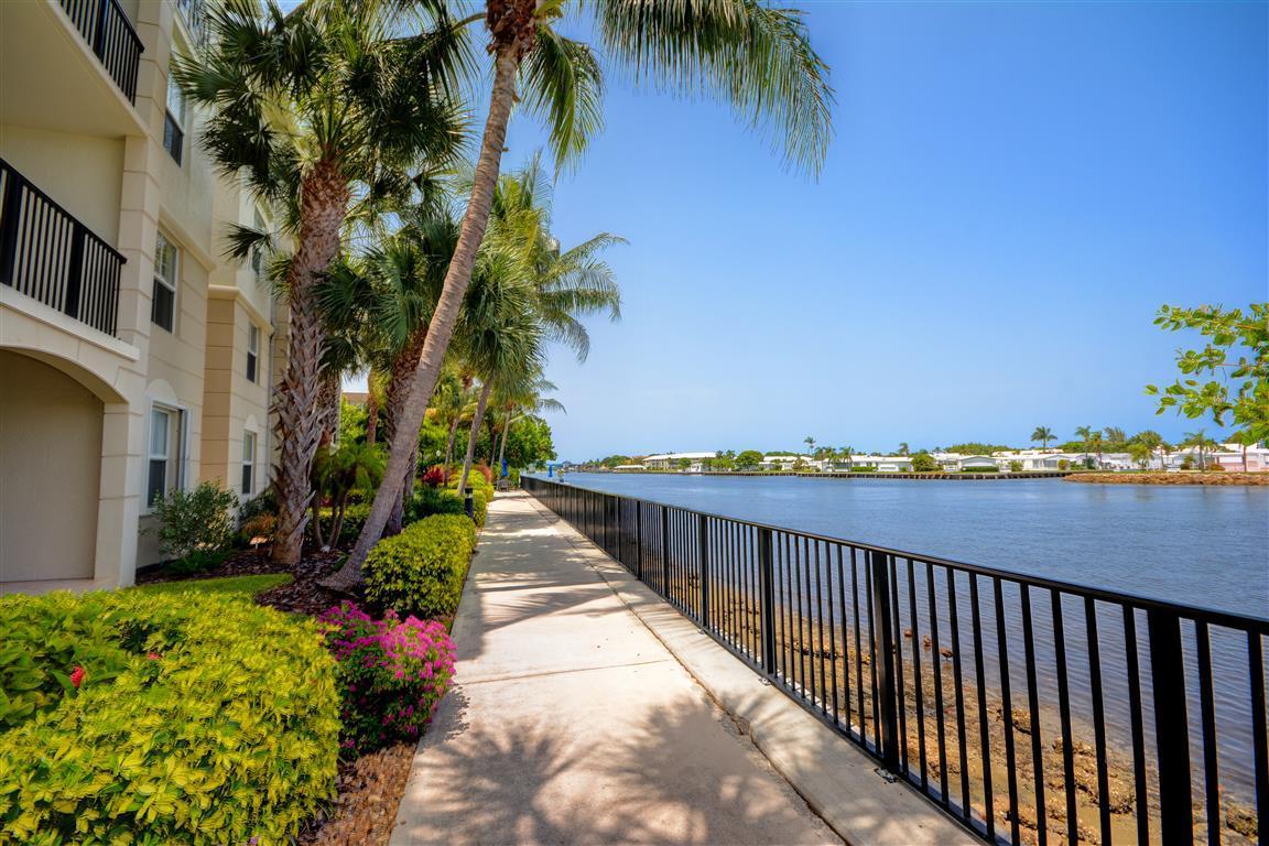 4402 Tuscany Way Boynton Beach, FL 33435 photo 20