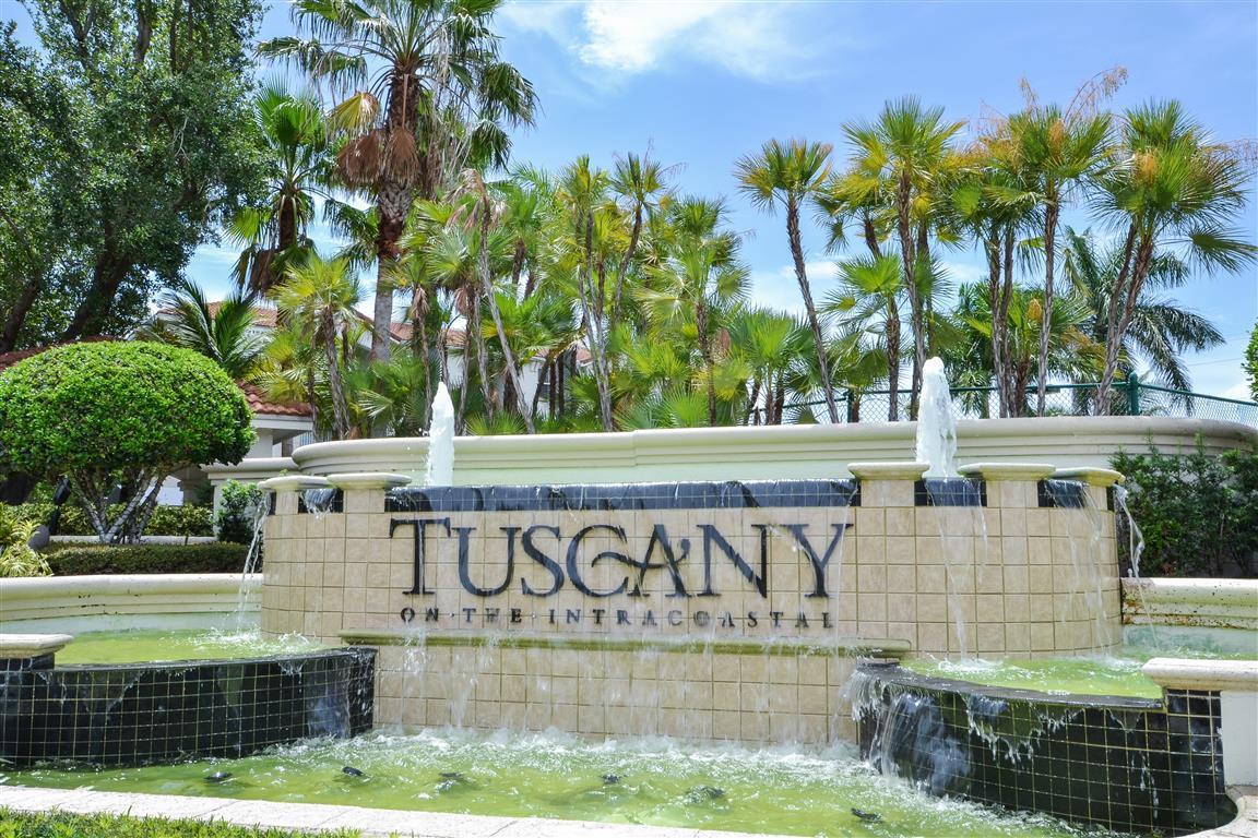 4402 Tuscany Way Boynton Beach, FL 33435 photo 36