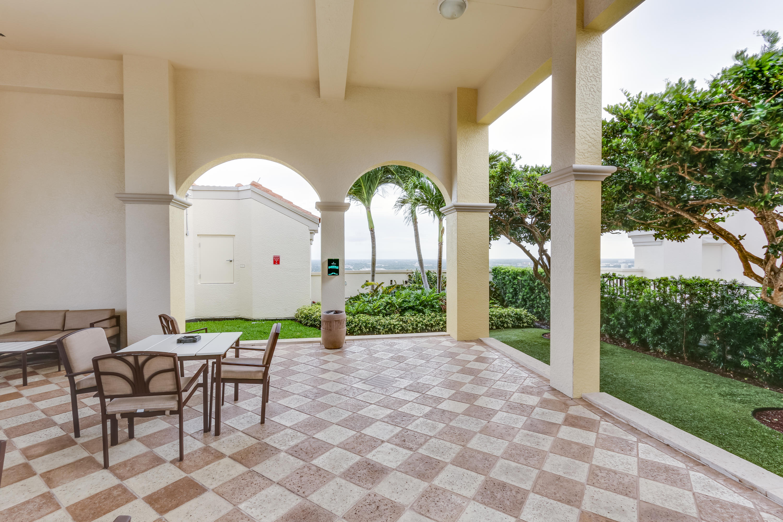701 S Olive Avenue 112 West Palm Beach, FL 33401 photo 41