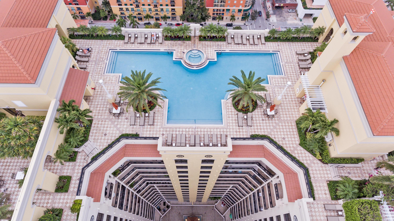 701 S Olive Avenue 112 West Palm Beach, FL 33401 photo 42