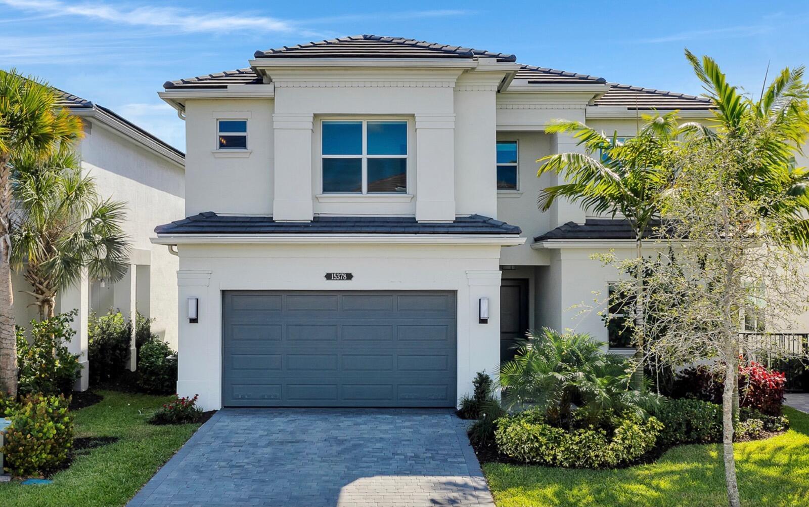 15378  Seaglass Terrace Lane  For Sale 10703291, FL
