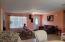 2267 SE Trillo Street, Port Saint Lucie, FL 34952