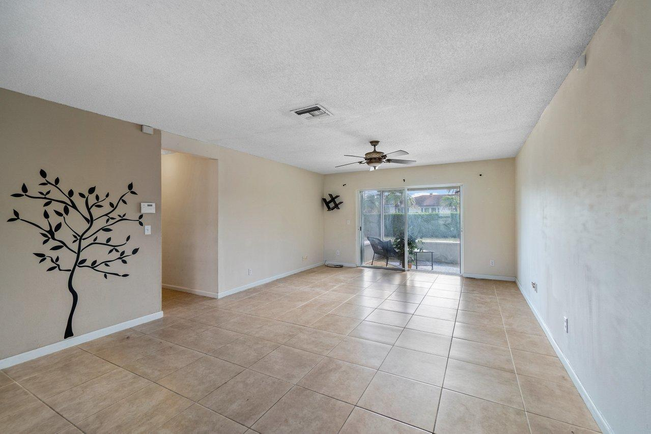 108 E Swan Parkway Royal Palm Beach, FL 33411 photo 12