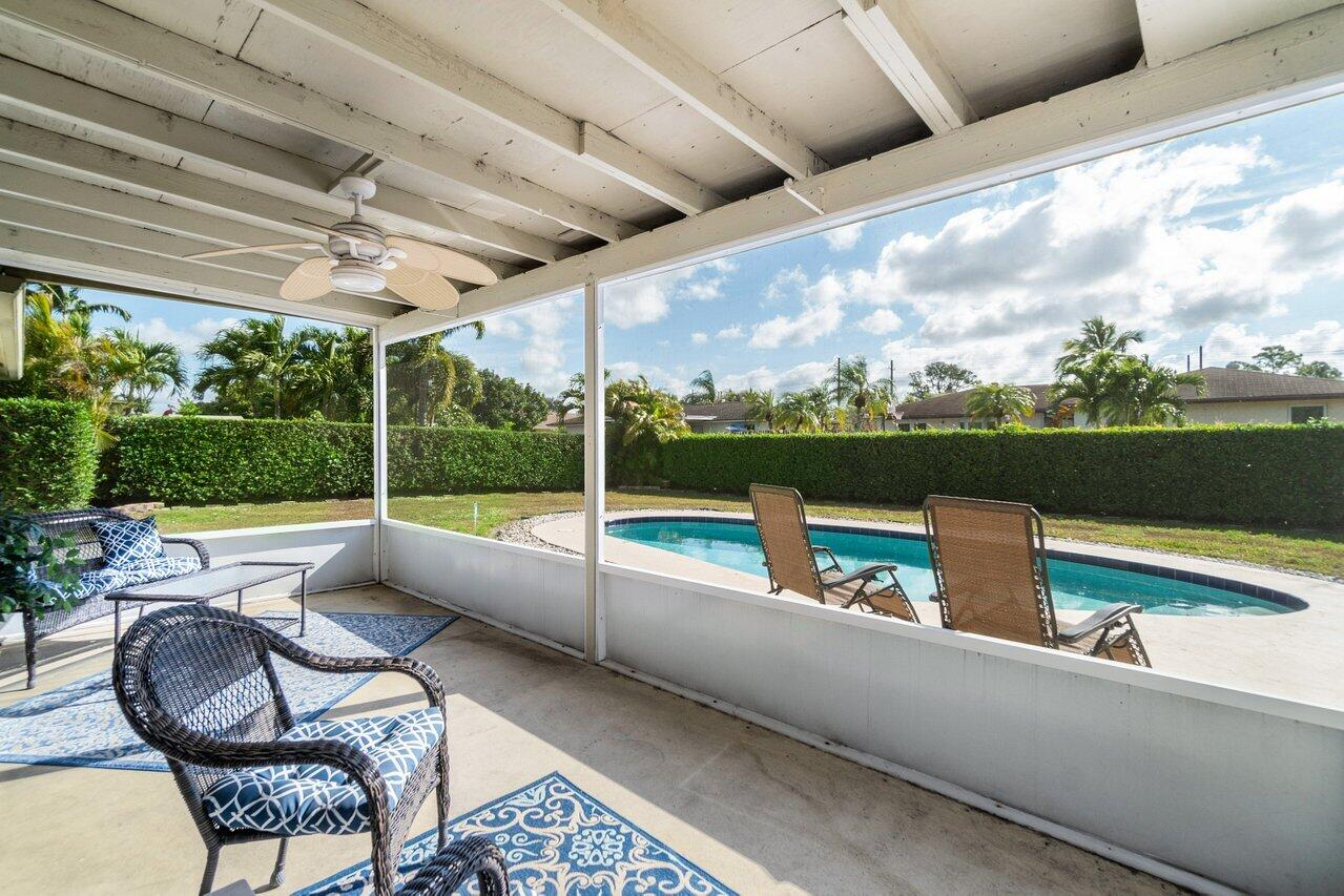 108 E Swan Parkway Royal Palm Beach, FL 33411 photo 25