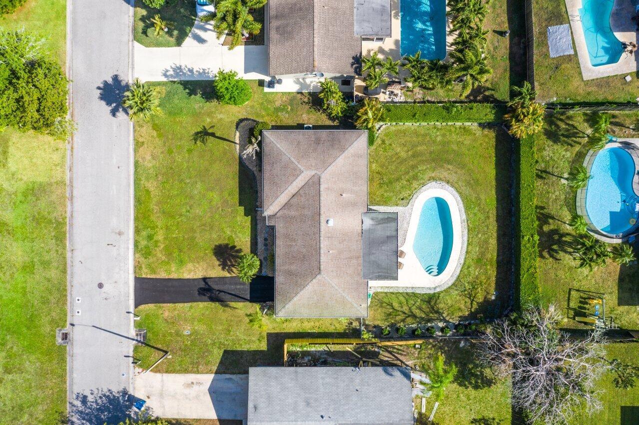 108 E Swan Parkway Royal Palm Beach, FL 33411 photo 7
