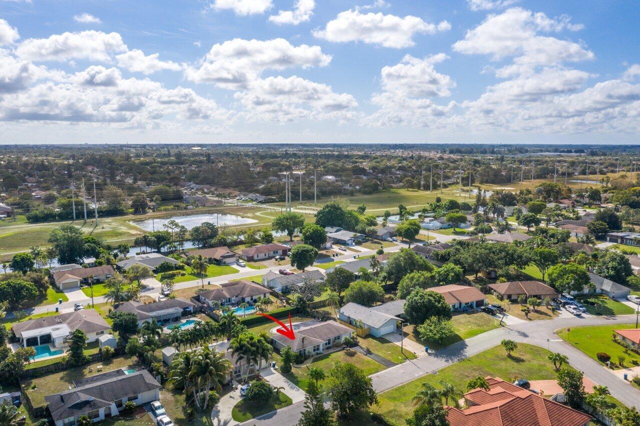 108 E Swan Parkway Royal Palm Beach, FL 33411 photo 33